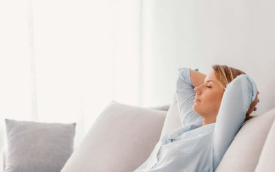 Breathe Easier This Summer with a Quality Air Purifier